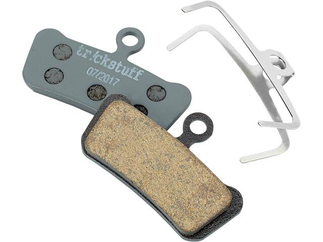 Trickstuff 850 Standard Pastillas Freno Disco para SRAM/Avid XO/Trail/Guide/G2